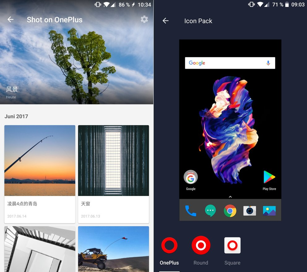 OnePlus-5-Test-Android-02