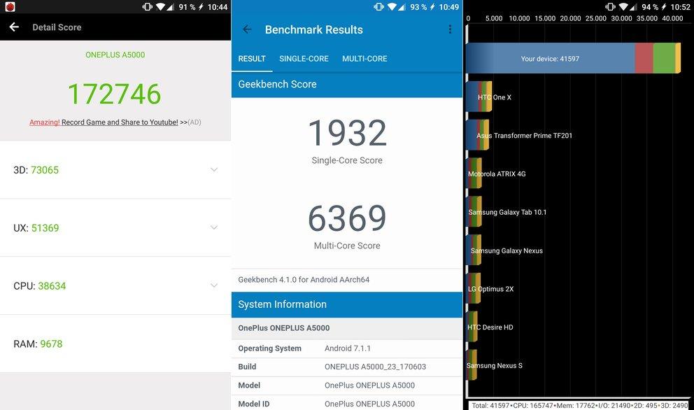 OnePlus-5-Test-Benchmarks