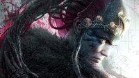 Hellblade - Senua's Sacrifice: Neues Actionspiel erhält endlich Release-Termin