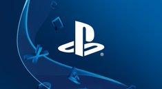 Sony entfernt das PS4-Spiel mit der einfachsten Platin-Trophäe