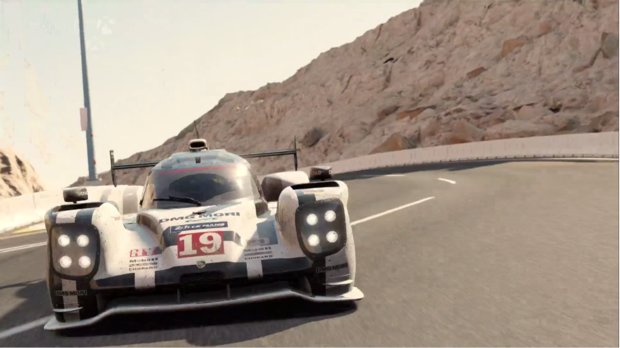 Forza Motorsport 7: Das schönste Rennspiel aller Zeiten?