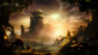 Ori and the Will of the Wisps: Wunderschöner Trailer zur Fortsetzung