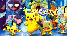 Pokémon: YouTuber gibt 54.000 Dollar für Karten aus