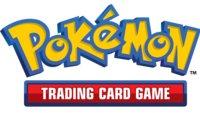 Darkrai-GX: Exklusive Pokémon-Sammelkarte enthüllt