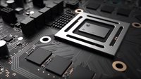 Deswegen wird Microsofts Project Scorpio ein Flop [Kommentar]