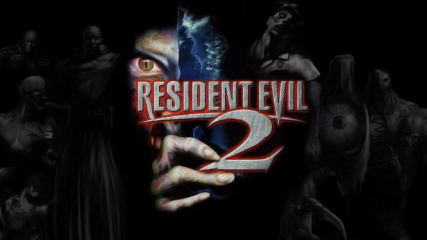 Resident Evil 2: Remake des Horror-Klassikers steht in den Startlöchern