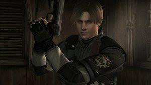 Resident Evil 4: Durchgespielt, ohne jemals eine Kugel gefeuert zu haben