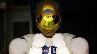 Reichster Japaner will Roboter-Imperium aufbauen