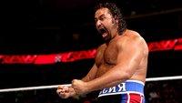 Destiny: WWE-Superstar spielt lieber Shooter statt zu arbeiten