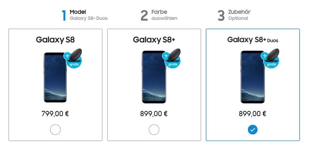 Samsung-Galaxy-S8-Plus-Duos-Store