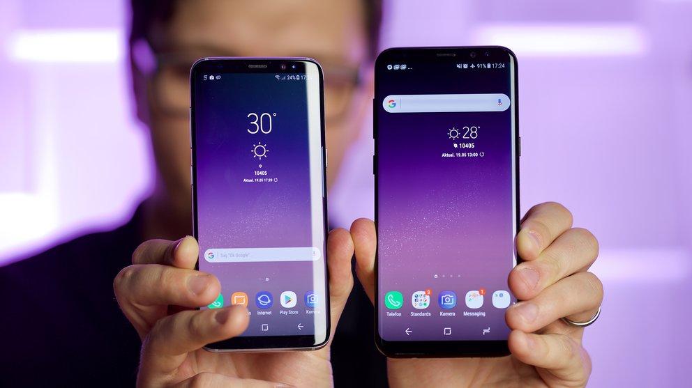 Samsung-Galaxy-S8-Plus-vs-S8-Test-51-q_giga