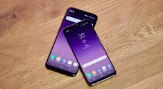 Galaxy S9: Samsung könnte erstmals auf modulares Design setzen
