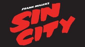 Sin City Serie: TWC gibt Showrunner & Regisseur bekannt
