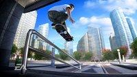 Skate 4: Händler listet Fortsetzung noch...