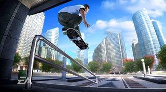 Skate 4: Auch Rap-Superstar Tyler, The Creator wünscht sich das Spiel