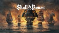 Skull & Bones: Story-Kampagne angekündigt