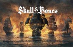 Skull & Bones: Story-Kampagne...
