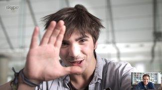 Skype-Ausfall: Hacker melden sich und drohen nun Steam [Update]
