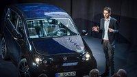 E-Auto-Revolution: Deutsches Solarauto offiziell präsentiert