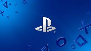 Auf der PS5 sollst du mit PS4-Spielern zusammenzocken