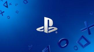 PlayStation Store: Summer-Sale lockt mit jeder Menge Angeboten