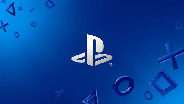Ubisoft rechnet frühestens 2019 mit PlayStation 5 und einer neuen Xbox