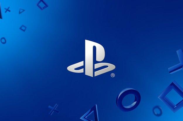 PS5: Patent weist auf personalisiertes Gameplay hin