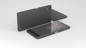 ALDI-Handy: Sony Xperia X für 299 Euro ab 29. Juni erhältlich – lohnt sich der Kauf?