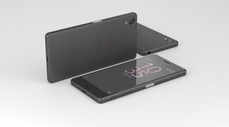 ALDI-Handy: Sony Xperia X für 299 Euro ab morgen erhältlich – lohnt sich der Kauf?