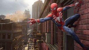 Spider-Man: Marvels Superheldenspiel verkauft sich noch besser als God of War