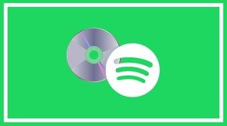 Spotify: Lokale Dateien importieren – Eigene Musik auf PC & Smartphone