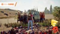 State of Decay 2: Das ist unser erster Eindruck vom Zombie-Sequel