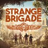 Strange Brigade: Dieses Action-Adventure hat, was dir in Uncharted gefehlt hat