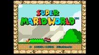 Super Mario: Darum wird es keine Remakes von Mario-Klassikern geben