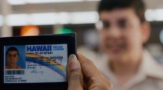 Ausweispflicht: Prepaid-Karten nur noch mit Identitätsnachweis