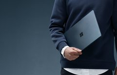Surface Laptop: Performance...