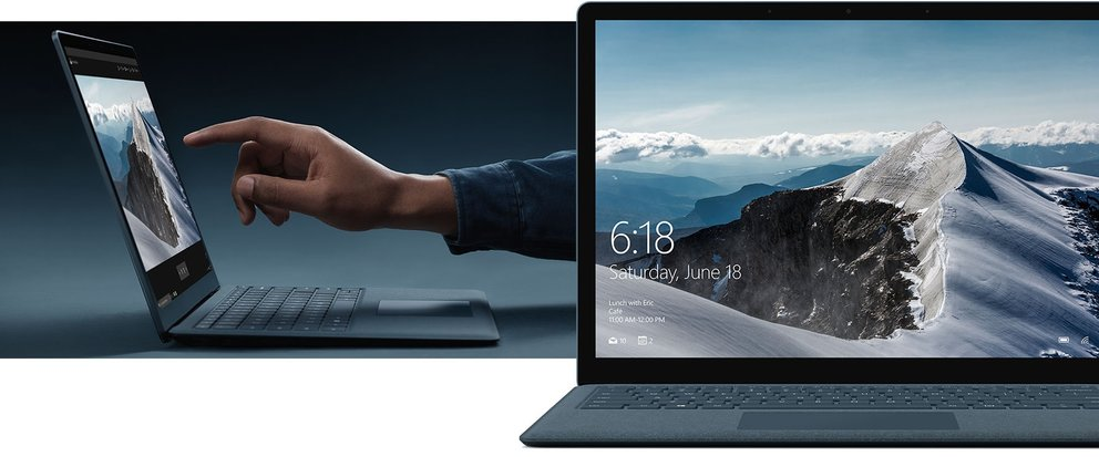 Surface-Laptop-Touchscreen
