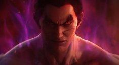 Tekken 7 zum ersten Mal in 20 Jahren an der Spitze der Charts