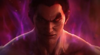 Tekken 7: Alle Trophäen und Erfolge - Leitfaden für 100%