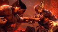 Tekken 7: Kazuya im Story-Finale besiegen - Tipps und Technik