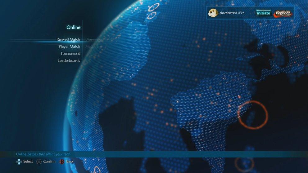 Der Online-Modus von Tekken 7 hat aktuell leider noch mit massiven Problemen zu kämpfen.