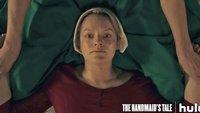 The Handmaid's Tale (Serie)