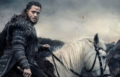 Last Kingdom Staffel 3: Sind...