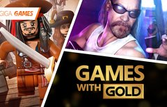 Games with Gold: Die...
