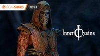 Inner Chains im Test: Was zur Hölle?