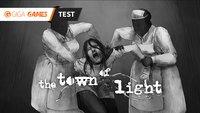 The Town Of Light im Test: Auf den Spuren des Wahnsinns