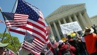 USA: Wegweisendes Patent-Urteil ist Sieg für alle Kunden