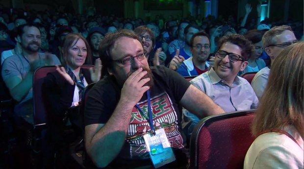 Ubisoft: Rabbids-Entwickler wird zum Meme-Erfolg
