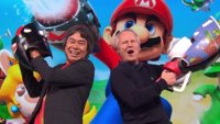 Freudentränen bei Ubisofts Pressekonferenz