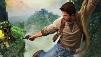 Uncharted - Golden Abyss: PS4-Remake ist möglich